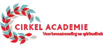 Cirkel Academie Logo
